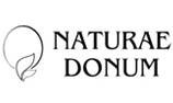 Naturae Donum logo