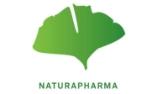 Naturapharma logo