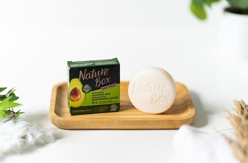 nature-box-shampoo-bar