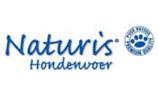 Naturis logo