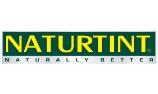 Naturtint logo