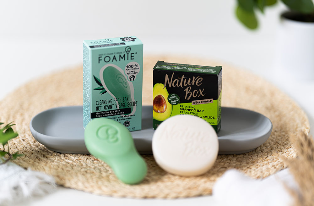 natuurlijke-shampoo-body-face-bar-plasticvrij