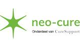 Neo-Cure logo