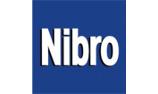 Nibro logo