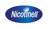 Nicotinell logo
