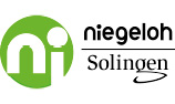 Niegeloh logo