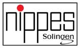 Nippes logo
