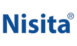 Nisita logo