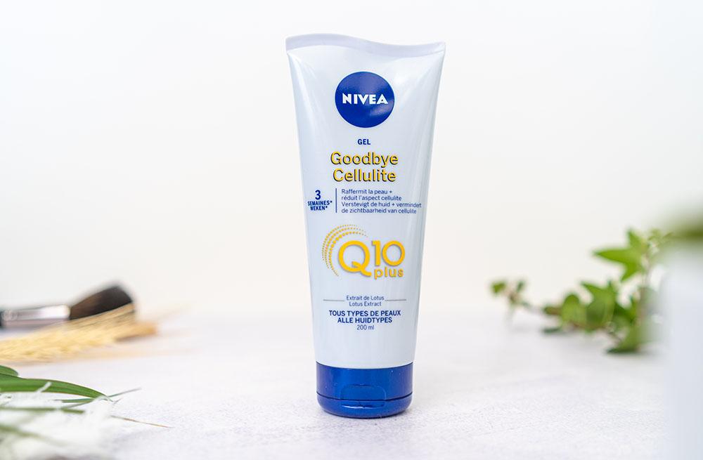 nivea-goodbye-cellulite-verminderen