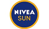 Nivea Sun logo