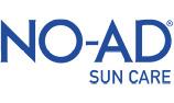 No-Ad logo