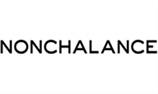 Nonchalance logo