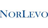Norlevo logo