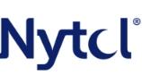 Nytol logo