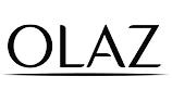 Olaz logo