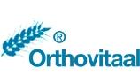 Orthovitaal logo