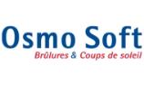 Osmosoft logo