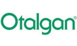 Otalgan logo