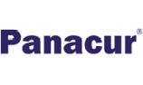 Panacur logo