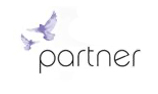 Partnertoys logo