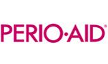 PerioAid logo