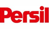 persil-logo