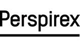 Perspirex logo