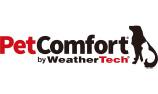 Petcomfort logo