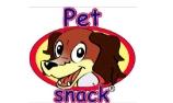 Petsnack logo