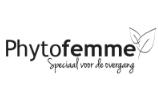 Phytofemme logo