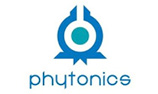 Phytonics logo