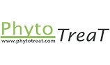 PhytoTreat logo