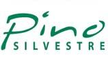 Pino Silvestre logo