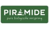 Piramide logo