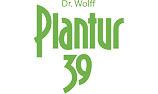 Plantur 39 logo