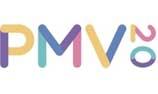PMV20 logo