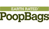 PoopBags logo
