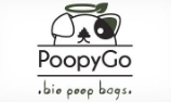PoopyGo logo