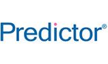 Predictor logo