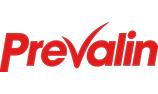 Prevalin logo