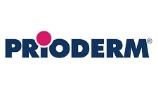 Prioderm logo