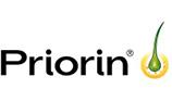 Priorin logo