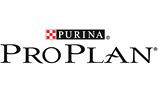 Pro Plan logo