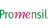 Promensil logo