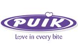 Puik logo
