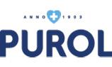 Purol logo
