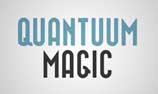 Quantuum Magic logo