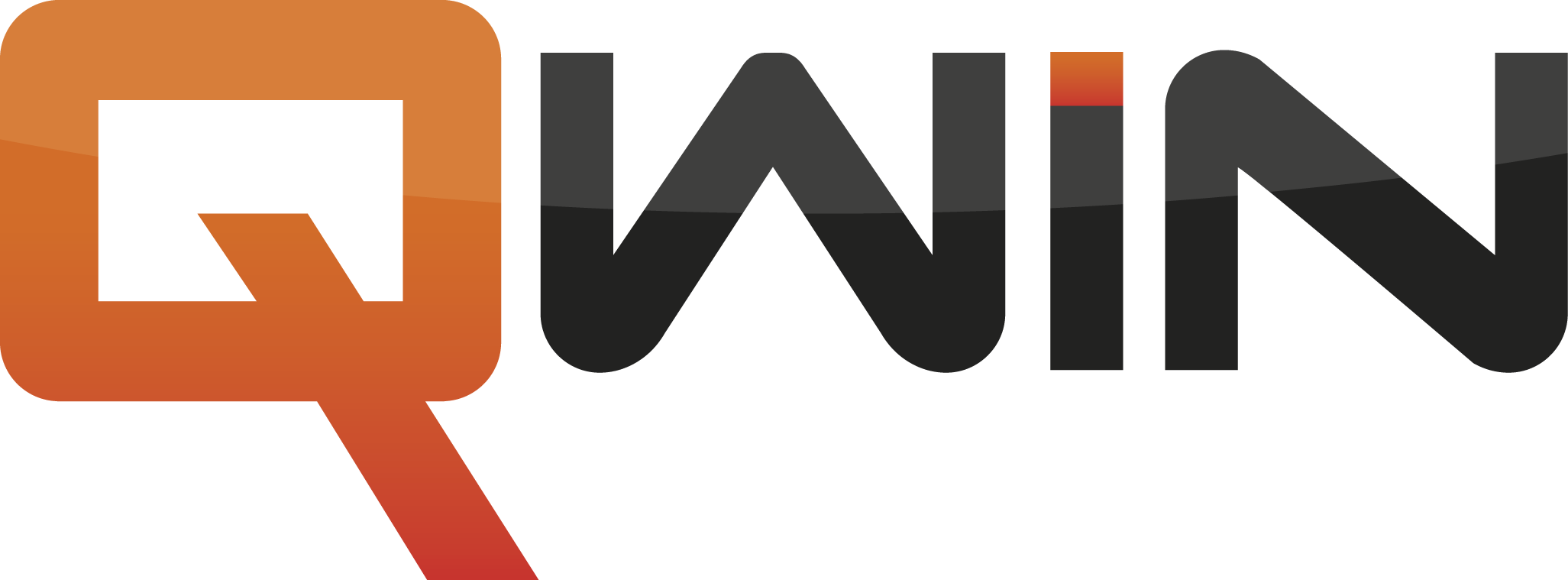 QWIN logo