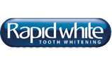Rapid White logo