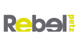 Rebel Petz logo